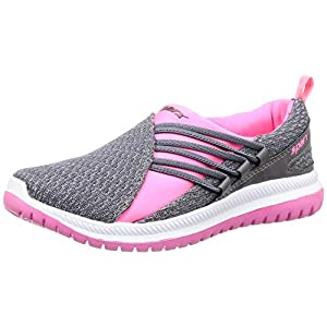Sparx Women's Sx0122l Running Shoes