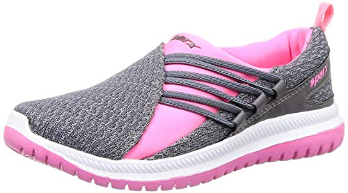 Sparx Women's Sx0122l Running Shoes Price & Reviews