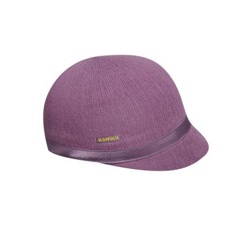Kangol K0650KK Girls Bamboo Deeto Hat