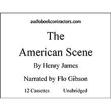 The American Scene