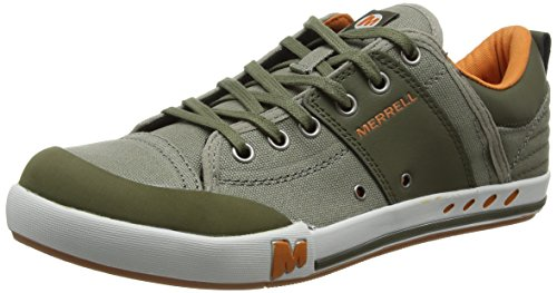 merrell-merrell-mens-rant-canvas-leather-mesh-lined-casual-sneaker-putty-uk-size-10-eu-445-us-105