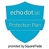 Amazon.com: Echo Dot (3ª Gen) - Altavoz inteligente con ...