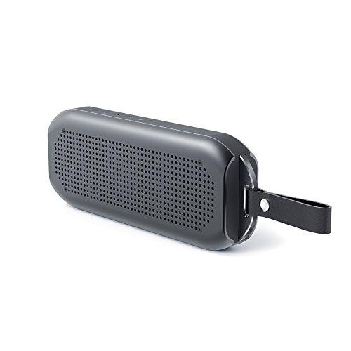 ful-waterproof-bluetooth-40-speaker-gunmetal