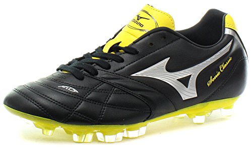 Mizuno Sonic Classic 3 MD Mens Soccer Cleats, Size ()