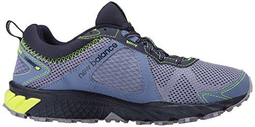 Trail Shoes Balance wt610v5 Yellow Women Running New Purple XBqtxB
