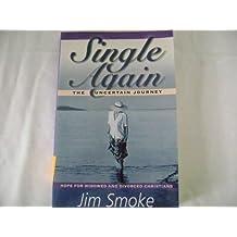 Amazon jim smoke books biography blog audiobooks kindle single again the uncertain journey fandeluxe Gallery