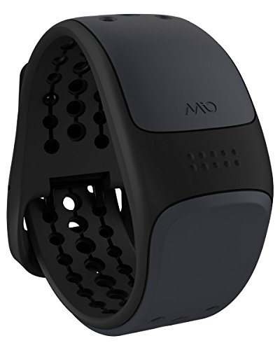 mio-link-heart-rate-monitor-wristband-large-slate
