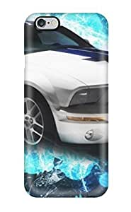 ViKUhND5290AoLPX Tpu Case Skin Protector For Iphone 6 Plus Awesome Dream Car S With Nice Appearance Kimberly Kurzendoerfer