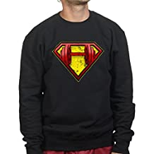 Super Bodybuilding Gym Fitness Sweatshirt