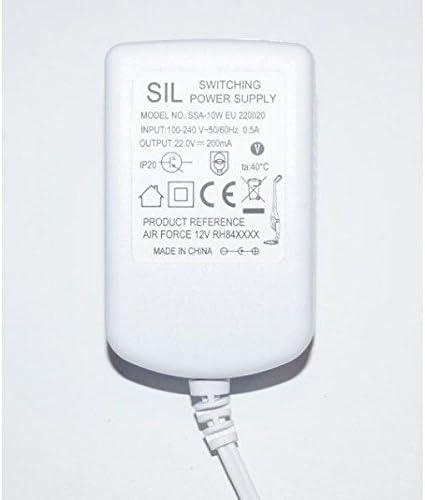 ROWENTA RS-RH5155 Cargador de 22 V: Amazon.es: Bricolaje y herramientas