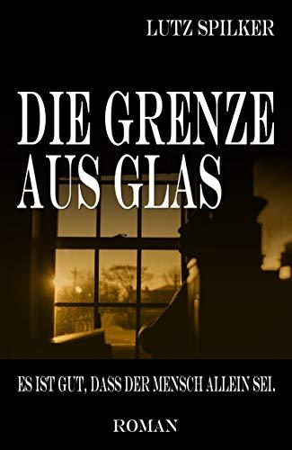 Im Sitzen läuft es sich besser davon: Erzählungen (German Edition)