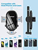 Vent Car Phone Mount, Mpow High Grade Mirror Car