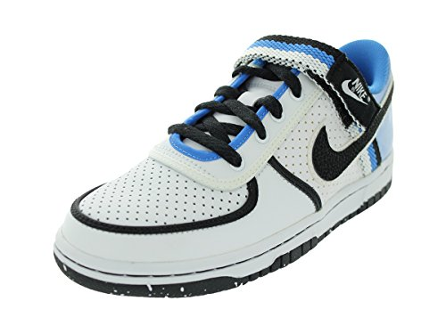 Nike Son of Force MID (GS) (616371-100)