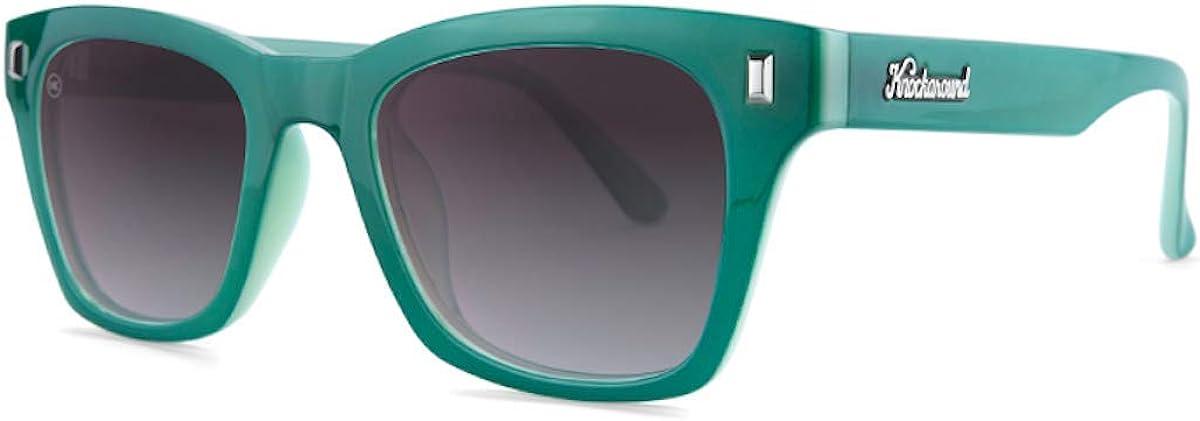Knockaround Seventy Nines Polarized Sunglasses For Men & Women, Full UV400 Protection
