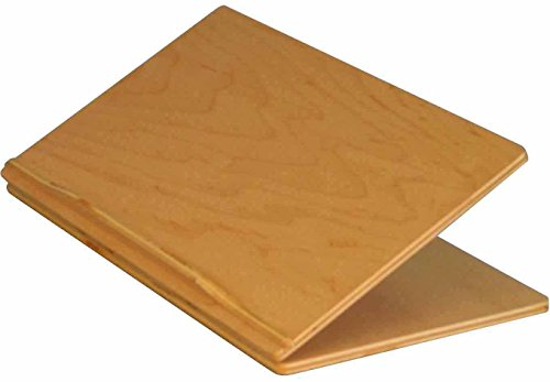 Adjustable Desktop Writing Slope Slant Board, Large 24