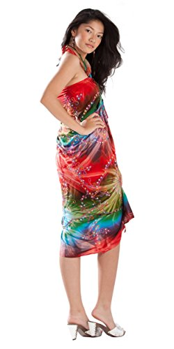 mundial bordado o mujer ba 1 de vestido patr para 4XPqIIAx