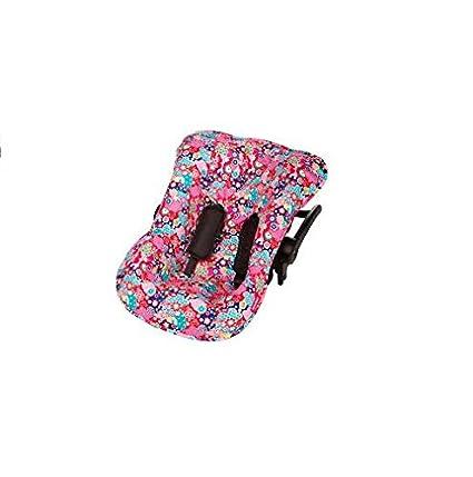 Tuc Tuc Kimono - Mini colchoneta, niñas: Amazon.es: Bebé
