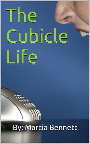 Livres informatiques gratuits en ligne à télécharger The Cubicle Life: Understanding the Corporate America Ladder (Littérature Française) PDF PDB CHM
