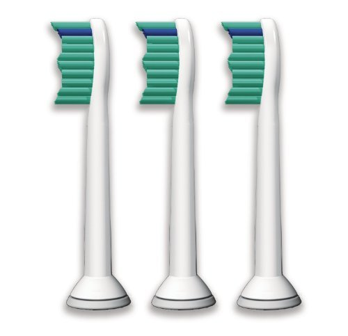 philips-sonicare-hx6013-pro-results-brush-head-standard-3pack