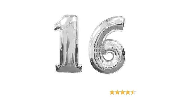 Cellfast D/évidoir 40 x 40 x 57 cm Argent Silver