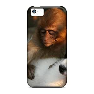 5c Perfect Case For Iphone - ElTUgGP2603WReei Case Cover Skin