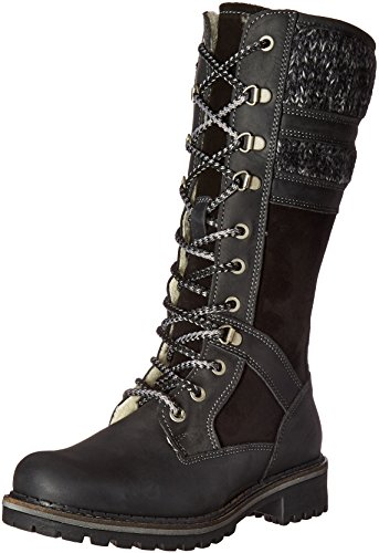 Compare Price To Bos And Co Womens Boots Dreamboracay Com