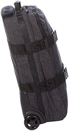Superdry Taschen Trolleys Surplus Goods Luggage Case M91002npf1- Azb