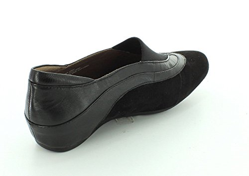 On Earthies Ferro Slip Womens Black q11gvTwt