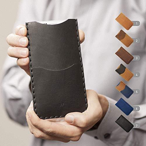 Estuche billetera personalizada para OnePlus 7 Pro, 7, 6T, 6 ...