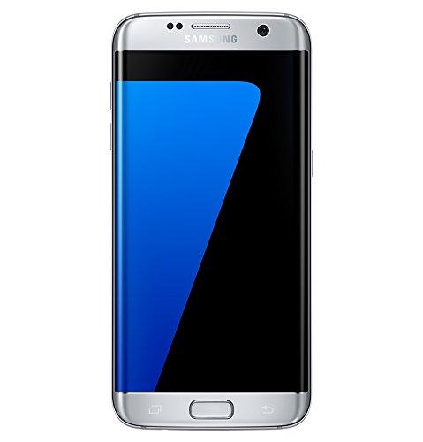 (SIMフリー) Samsung サムスン Galaxy S7 Edge Dual G935FD (Dual デュアル SIM)