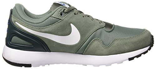 Green Ginnastica Blue Air Nike 301 White Clay da Uomo Nero Scarpe Nebula Vibenna Deep Jungle 787WqnU