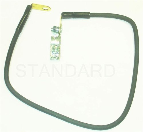 Standard Motor Products A26-6TL Battery Cable Standard Ignition