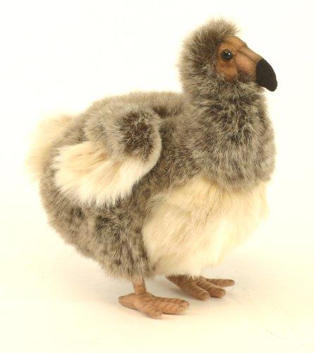 Hansa Dodo Bird Plush