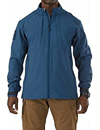 Men's Sierra Soft-Shell Jacket