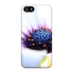 New Tpu Hard Cases Premium Samsung Galaxy S5 I9600/G9006/G9008 Skin Cases Covers Black Friday