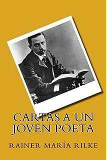 Vida de Rainer Maria Rilke: La Belleza y El Espanto (Spanish ...
