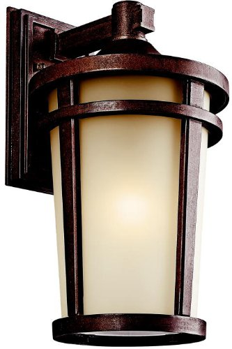Atwood Outdoor Lighting in US - 2