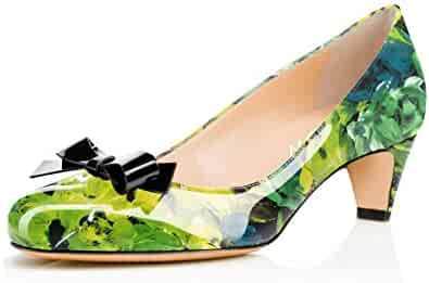 c00cc6d3118 Shopping Your Dress Nifty - Shoe Size: 3 selected - Green - Shoes ...