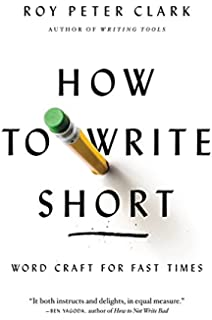 How to write REALLY fast?