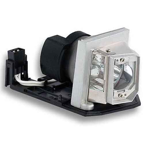 Ctlamp Projector BL-FP230H Replacement Lamp with Housing for Optoma GT750 / GT750E Projectors by CTLAMP (Image #2)