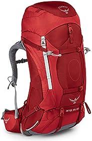 Osprey Packs Women's Ariel AG 55 Back