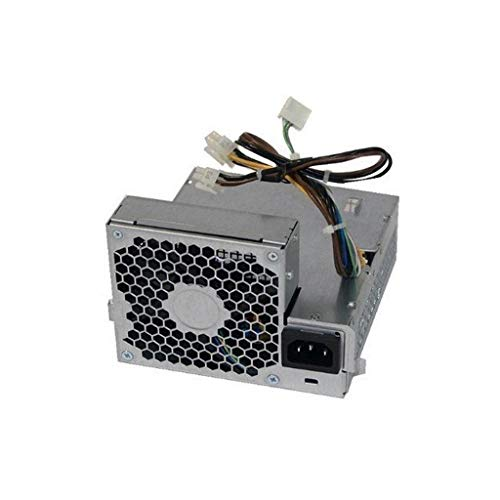 HP Power Supply 240W, - Compaq Power Supply Hp