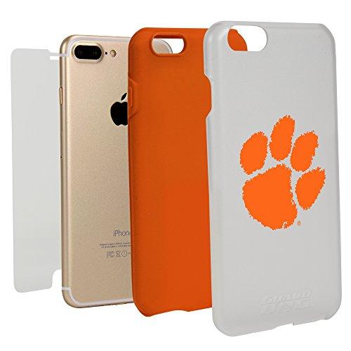 Clemson Otterbox Iphone