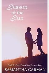 Season of the Sun Paperback