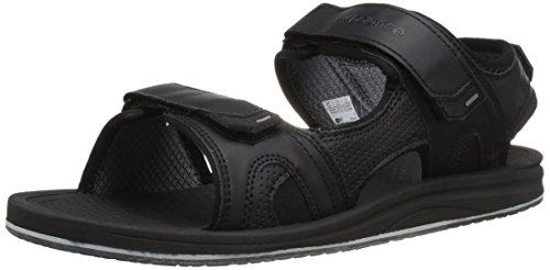 New Balance Mens Recharge Sandal