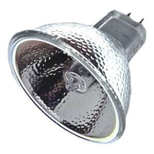 Ushio BC1989 1000356 - ESD JCR120V-150W Projector Light Bulb by Ushio