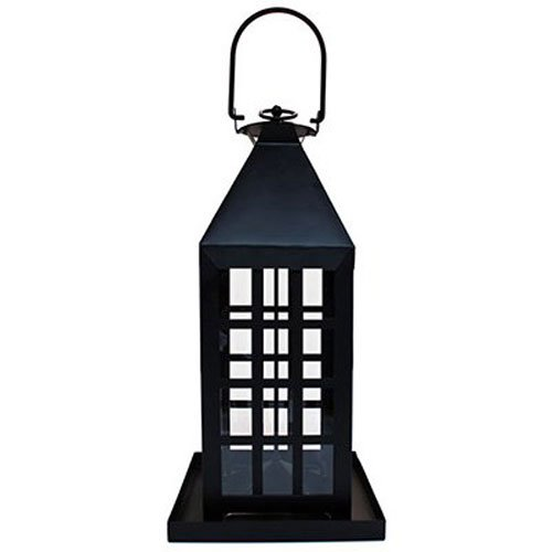 (Heath Outdoor Products 20132 The Charleston Lantern Bird)
