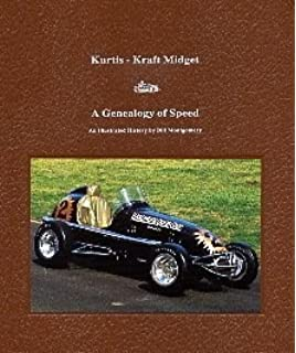 Auto history illustrated midget midget mighty racing think, that