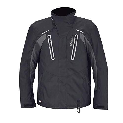 Ezstep BRP Glide Jacket Snow Winter Men SKI DOO 4406610990 L//G