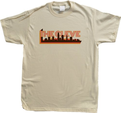 """The Cleve"" 